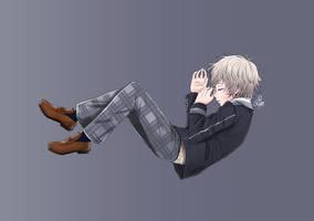 Kazuyuki 2