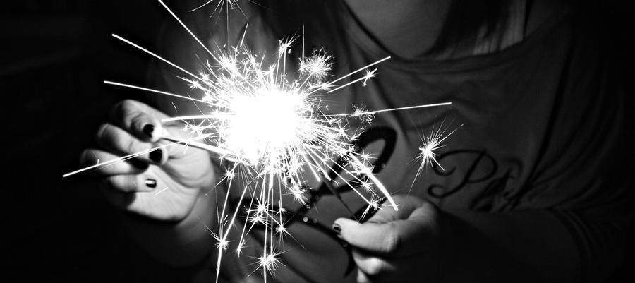 firework by lletitbe