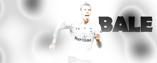Bale- My best!!!!!!!!!! by FLYSKY912