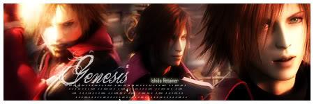 Loveless Clan(Genesis) Genesis_Rhapsodos_Signature_by_BloodRei