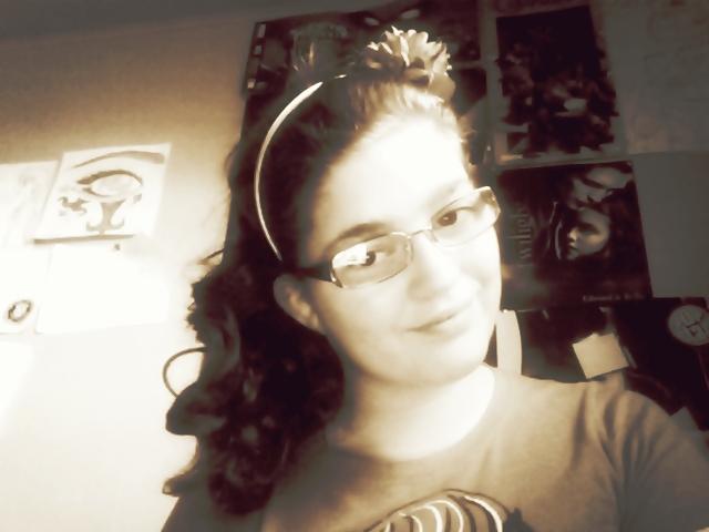 zelda-lover's Profile Picture