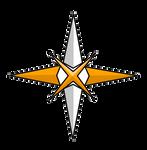 Boboiboy Solar Logo PNG