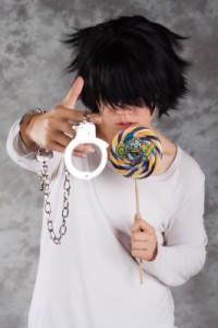 riksuraksupoksu's Profile Picture