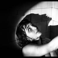 psycho i by TroubleNight