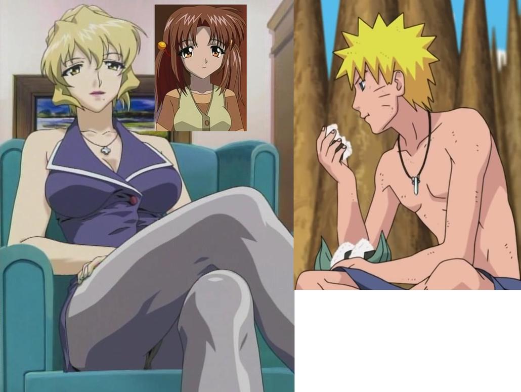 hentai .tv