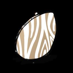Llamgreon Mutation Egg 1 by allisondellue