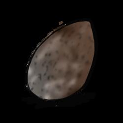 Llamgreon Mutation Egg 2 by allisondellue