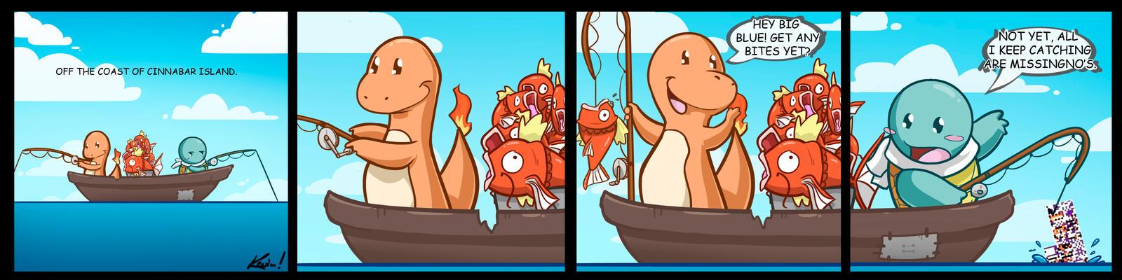 how to catch muk sos pokemon sun