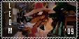 Toon Patrol Memorial Stamp by PsychoAngel51402
