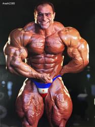 Nasser 24