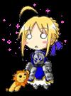 id by DragonladysLair