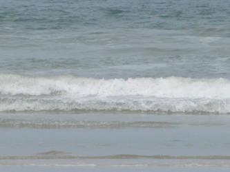 Crescent Beach 14 by DragonladysLair