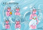 3. Kid Mitera (character sheet)