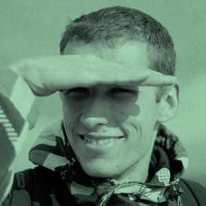 maor's Profile Picture