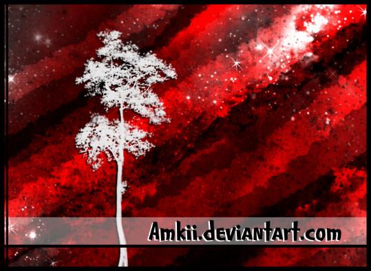 Amkii's Profile Picture