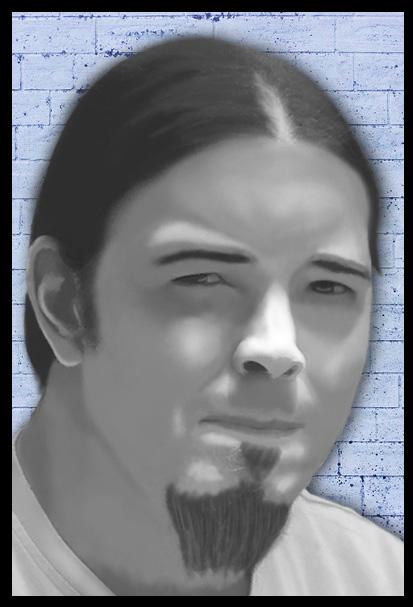 Jonson-Art's Profile Picture