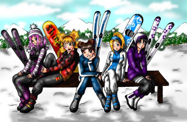 Journal de l'école 002 Vacances_de_ski_snowboard_2_by_ordina13