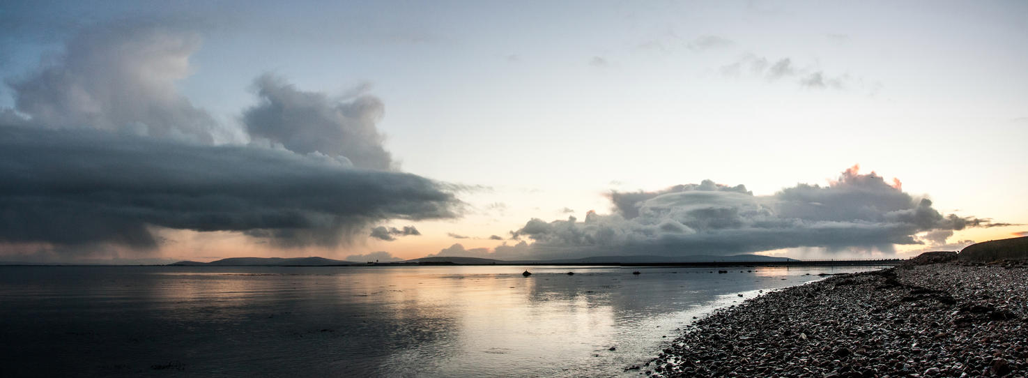 galway 08 by exosquelette