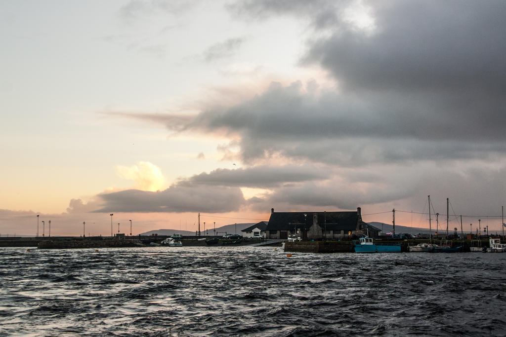 galway 03 by exosquelette