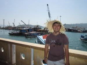 trandat2404's Profile Picture