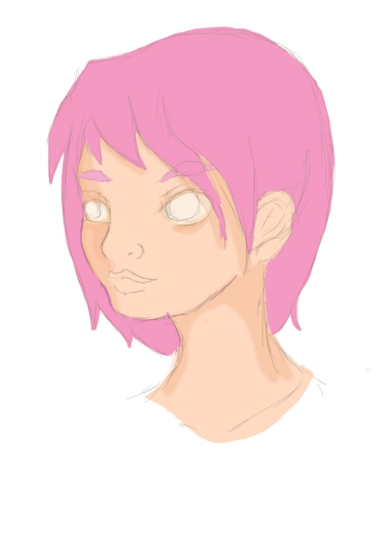 practice 02 (Skin color light) by JVA-Doodles