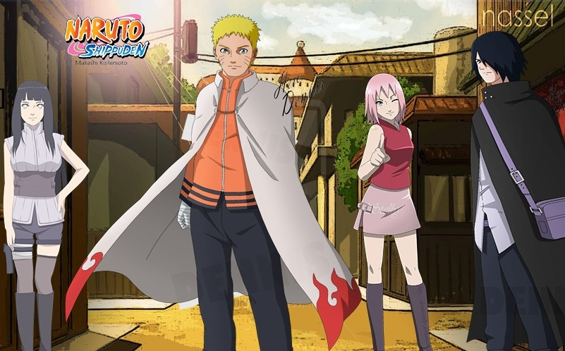 1979125 additionally 000352 moreover Namida And Wasabi Boruto Ep 25 also Boruto Naruto Next Generations additionally Naruto shippuden episode 427 and 428 links and. on boruto naruto next generation characters