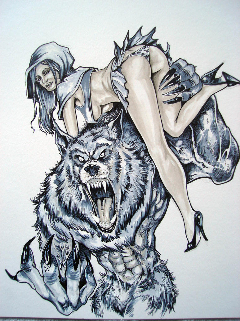 Image Result For Www Fantasy Coloring