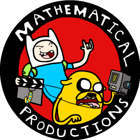 Mathematical! by Sphere-of-Fantasy