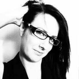 Lynda-Jane's Profile Picture