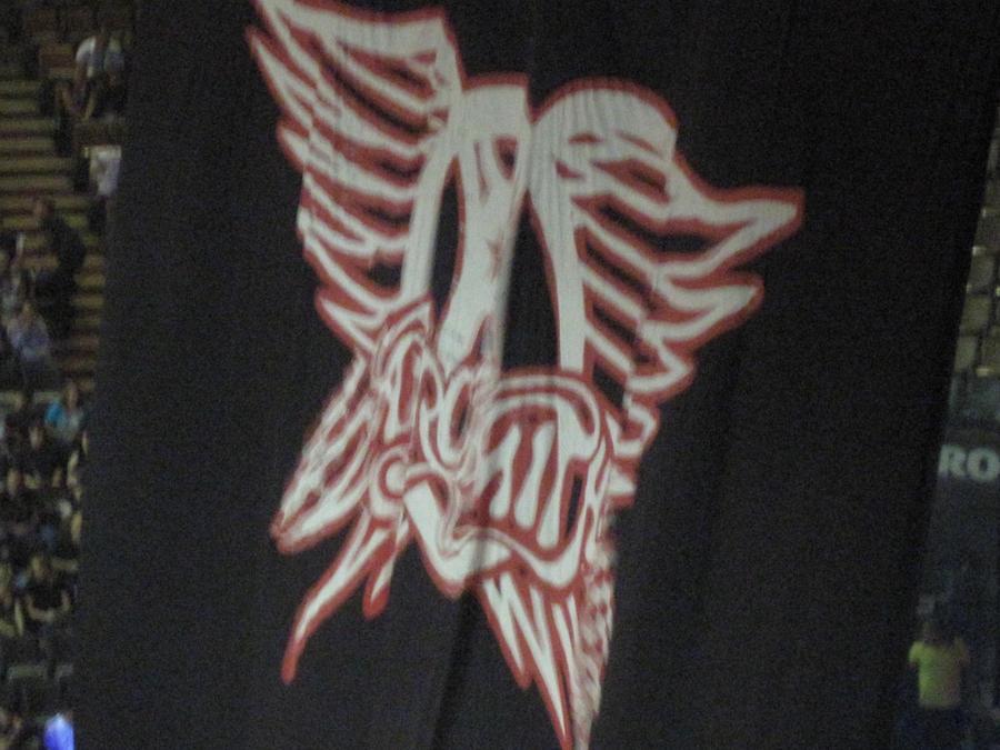 matthew974's Profile Picture