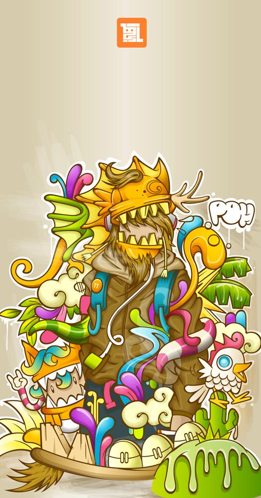 bogielicious's Profile Picture