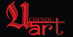 UchenduArt's Profile Picture