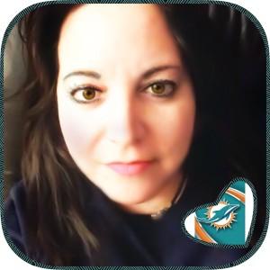 eagleray7's Profile Picture