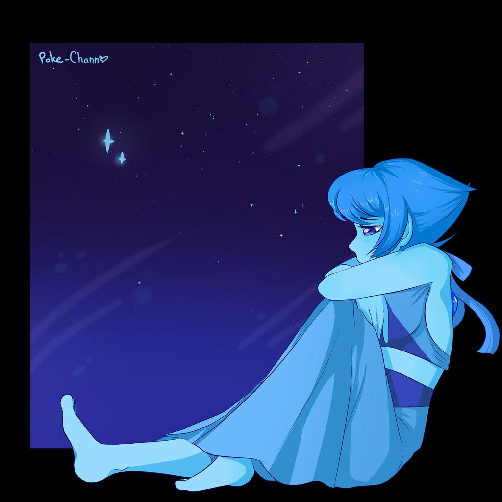 [Image: homesick___lapis_lazuli_by_poke_chann-dawlx2g.jpg]