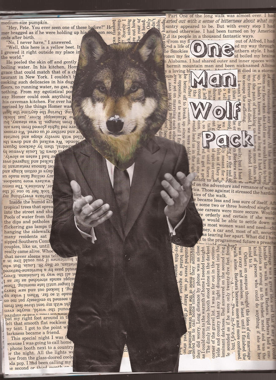 wolf pen single guys Oh, you guys the blog looks so we are so excited to share this past weekend's davies plantation spring outdoor wedding with you wolf pen gap: day two amy.
