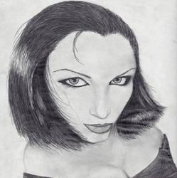 Lyria Miran