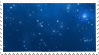 Stars Stamp by Amateur-Aery