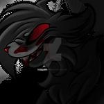 Skiddy's Halloween Icon + SpeedPaint