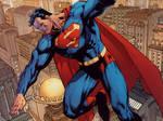 Superman - Ref1
