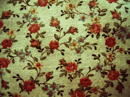 Fabric Texture 01 Stock by SDRandTH-Stock