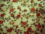Fabric Texture 01 Stock
