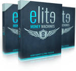 Elite Money Machines review - A top notch weapon