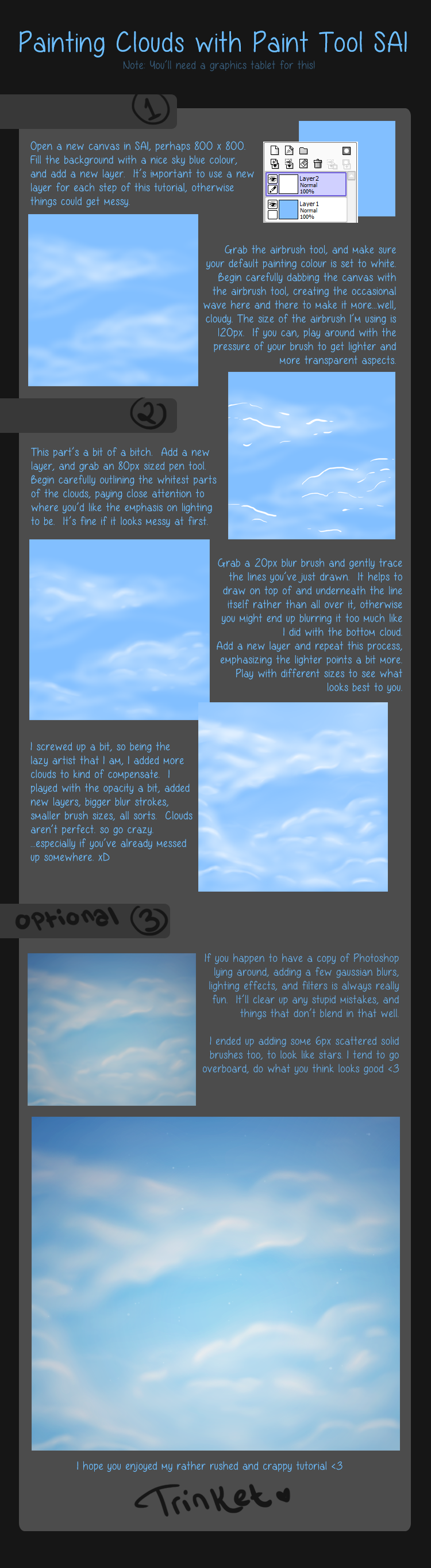 cloud_tutorial_for_sai_by_triinket-d645s