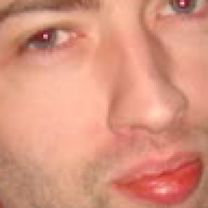 psychoactives's Profile Picture