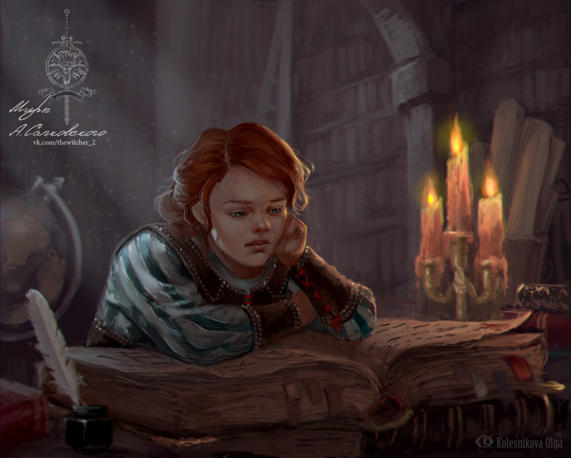 https://orig00.deviantart.net/883c/f/2015/108/a/4/triss_merigold__in_childhood_by_icedwingsart-d8q5pzp.jpg
