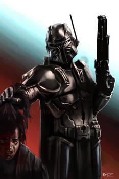 Vassilios Dex's avatar