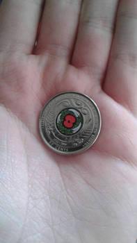 ANZC COIN