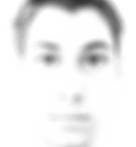 Nikrstic's Profile Picture