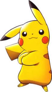 PikachuSandwich's Profile Picture