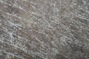 Real Flat Textures by shishas